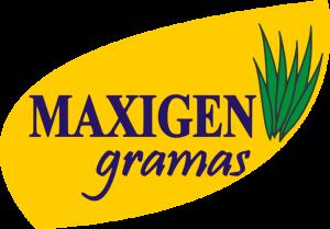 Maxigen Gramas